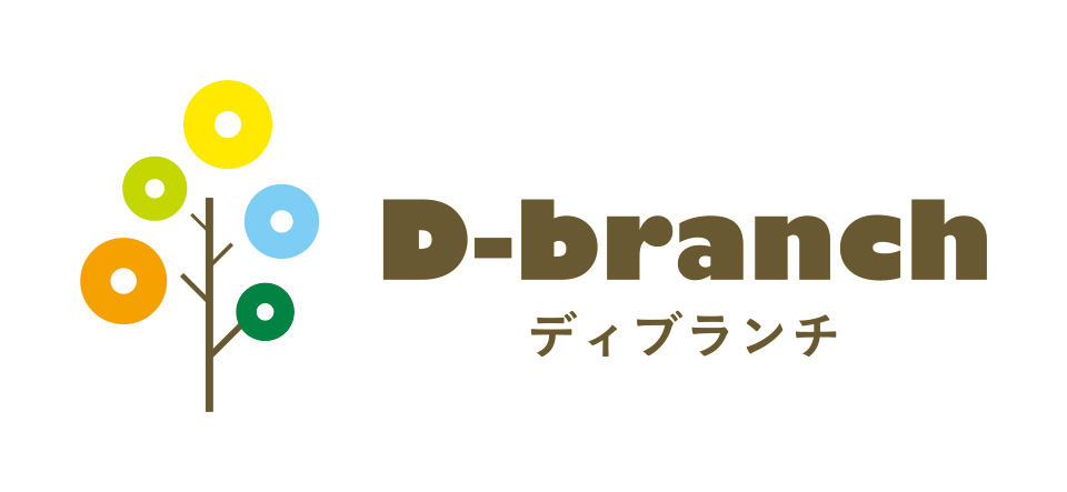 d-logo2